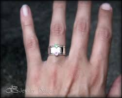 mothers ring band s ring bling ring jewelry ideas and jewelery