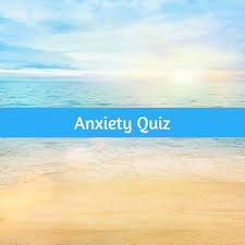 anxiety treatment counseling eddins counseling houston