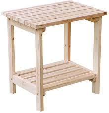 best 25 patio side table ideas on pinterest outdoor patio