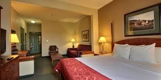 Comfort Inn Oak Creek Wi Milwaukee Airport Hotel Comfort Suites Oak Creek