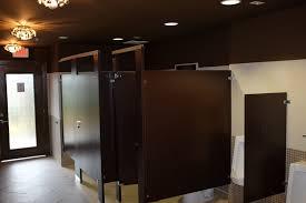 Commercial Bathroom Door Toilet Partitions Darby Doors Llc