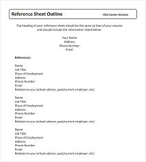 Should References Be Listed On A Resume Essays On Fantasy Genre 360 Degree Feedback Thesis Sample Resume
