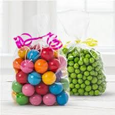 candy bags candy soft candy buy candy online party city