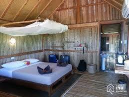 location chambre ile de chambres d hôtes à île de ko mak dans un resort iha 62916