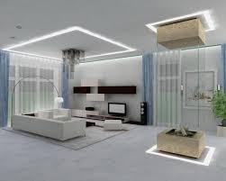 wohnzimmer licht wohnzimmer beleuchtung ideen marikana mit licht ideen wohnzimmer