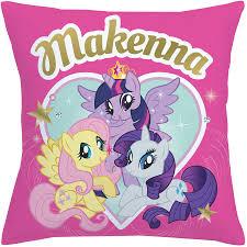 my little pony twin full bedding comforter walmart com