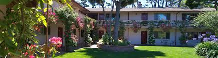 Comfort Inn Carmel California Svendsgaard U0027s Inn Pet Policy California Pet Friendly