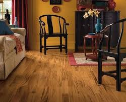 hardwood flooring promotions macdonald hardwoods denver co