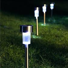 Outdoor Solar Landscape Lights Outdoor Solar Landscape Lights Fancy Solar Garden Lights Flagstone