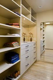 mirrored jewelry box in closet modern with mirror over dresser