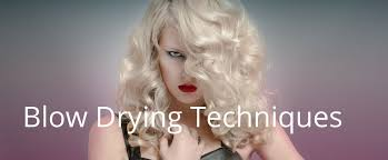Hair Styling Classes Professional Hair Styling Courses By Kevin Fortune Kevin Fortune