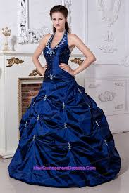 cheap quinceanera dresses affordable quince gowns sweet 16 dress