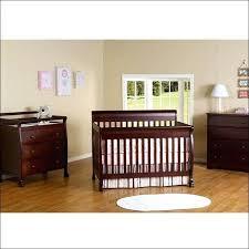 Baby Boy Nursery Furniture Sets 3 Nursery Furniture Set 3 Nursery Set Convertible Crib