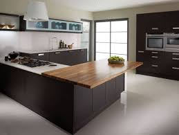 100 kitchen designs l shaped on pinterest i best small