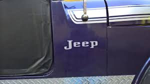 jeep amc logo amc logo spare tire cover jeep cj forums