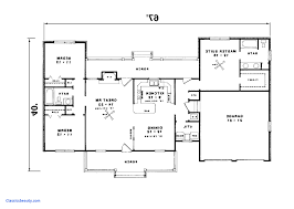 country house floor plan simple house floor plans awesome floor plan home design