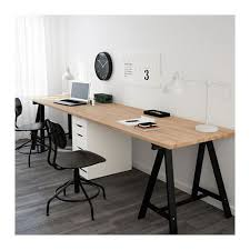 pour mon bureau 59 best agencer mon bureau images on bedroom ideas home