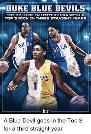 Duke Basketball Memes - 25 best memes about duke blue devils duke blue devils memes