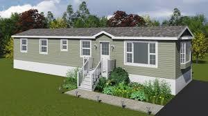 Nir Pearlson House Plans 100 Nir Pearlson House Plans Home Architectural Design