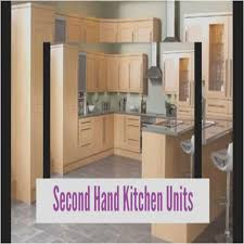 Factory Seconds Kitchen Cabinets Beautiful Factory Seconds Kitchen Cabinets Kitchencabinetidea Info