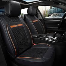 toyota leather seats popular toyota highlander leather seats buy cheap toyota