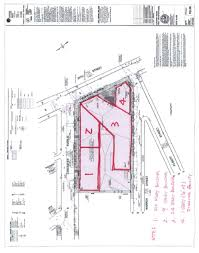 The Warren Floor Plan by You Are Requested To Prepare A Subsurface Explorat Chegg Com