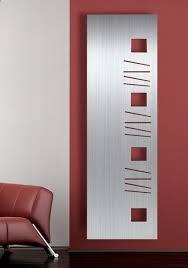 wohnzimmer heizkã rper awesome design heizkorper vertikal wohnzimmer photos ideas