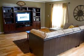 living room realtors amazing ideas decorating for mobile home living rooms creative