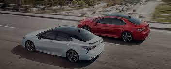 toyota dealers used cars for sale toyota dealer moses lake wa used cars for sale near east