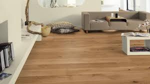 Stick Laminate Flooring Self Adhesive Vinyl Planks Hardwood Wood Peel U0027n Stick Floor Tiles