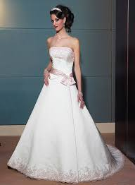 discount bridal gowns bridal gowns on discount