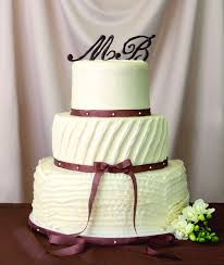 Wedding Cake No Icing 21 Magnolia Bakery Wedding Cakes That Look So Delicious No