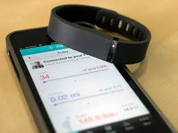 can you manually add steps to fitbit how to set up your fitbit flex cnet