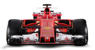 scuderia f1 scuderia f1 car launch