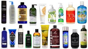 Best Deep Conditioner For Colored Natural Hair Top 10 Best Deep Conditioning Products For Hair
