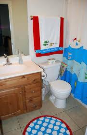 uni kids bathroom ideas shower curtains shower curtains kohls hummingbird bathroom accessories