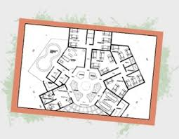79 Best Floor Plans Images On Pinterest Architecture Floor Special Floor Plans