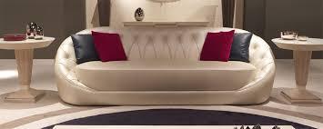 italienische design sofas moebel design abkühlen polstermöbel italienisches design am