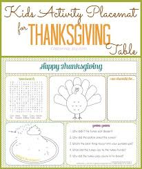 742 best holidays thanksgiving images on activities
