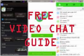 camfrog apk free camfrog videochat protip apk free communication