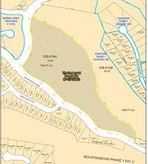 Easton Map New Housing Developments Under Review In Suncadia Easton