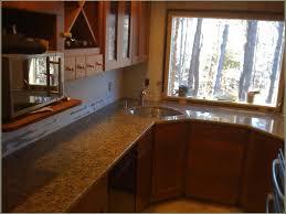36 Kitchen Cabinet by Kitchen Cabinets Corner Sink