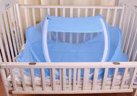 price crib accessories portable foldable baby crib with netting