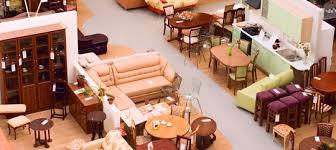 marvelous design ideas furniture mart mn amazing furniture