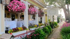 garden wedding venues nj 15 spots for your small wedding new jersey