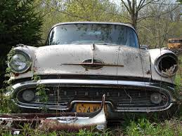 auto junkyard network 12 best car recycling images on pinterest abandoned cars rusty