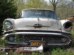 car junkyard perth we pay top cash for junk cars and do free scrap car removal junk