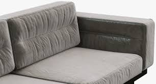 Chesterfield Sofa Ebay by Sofa Rh Sofa Restoration Hardware Sectional Chesterfield