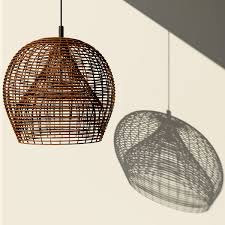 Revit Pendant Light Revit Family Pendant Light Revit High Quality Revit Family