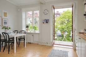 scandinavian home interiors why scandinavian homes look so spacious and how to copy the look